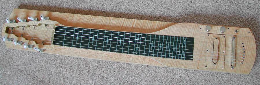 George Boards Maple-Veneer-2013-full