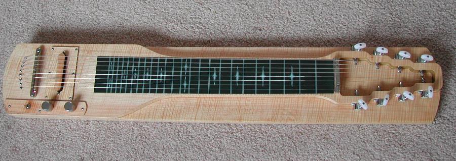 George Boards Maple2-Veneer-2013-full2