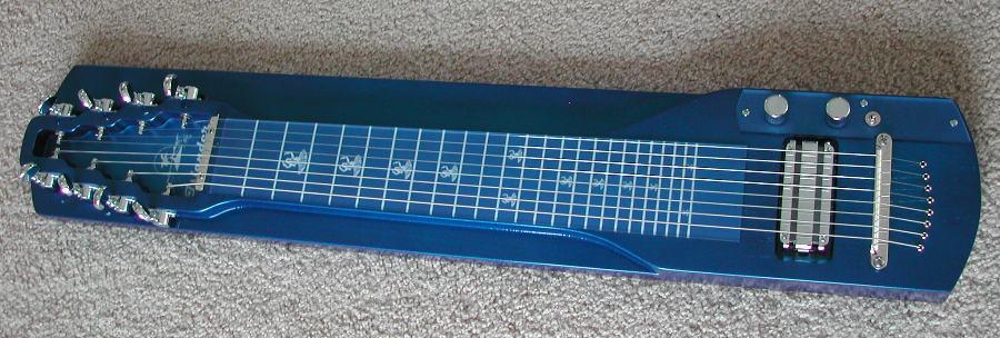 George Boards Blue-Lagoon-full1