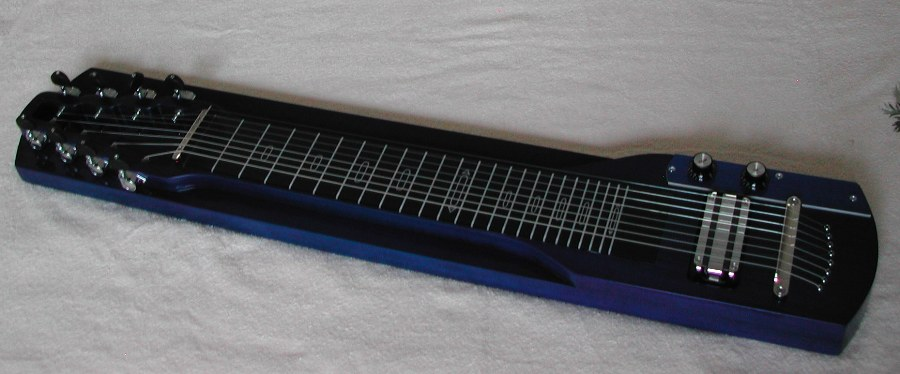 George Boards 1-blue-console-full2