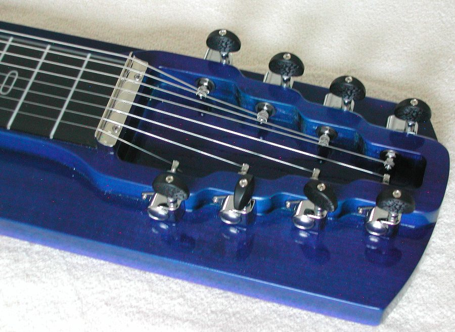 George Boards 1-blue-console-tuners