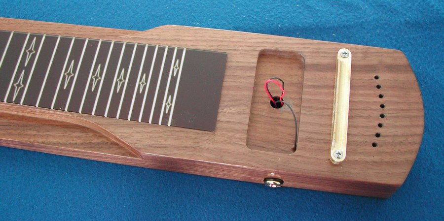 Lap Steel Guitar Parts Online : lap steel guitar parts body new kit build your own slide steel guitar finished ebay ~ Russianpoet.info Haus und Dekorationen