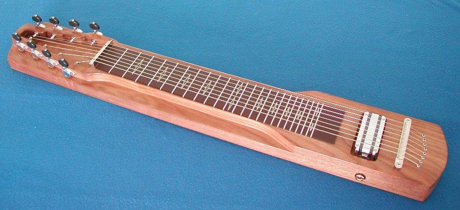 George Boards 2-Narrow-Walnut-2012-Full