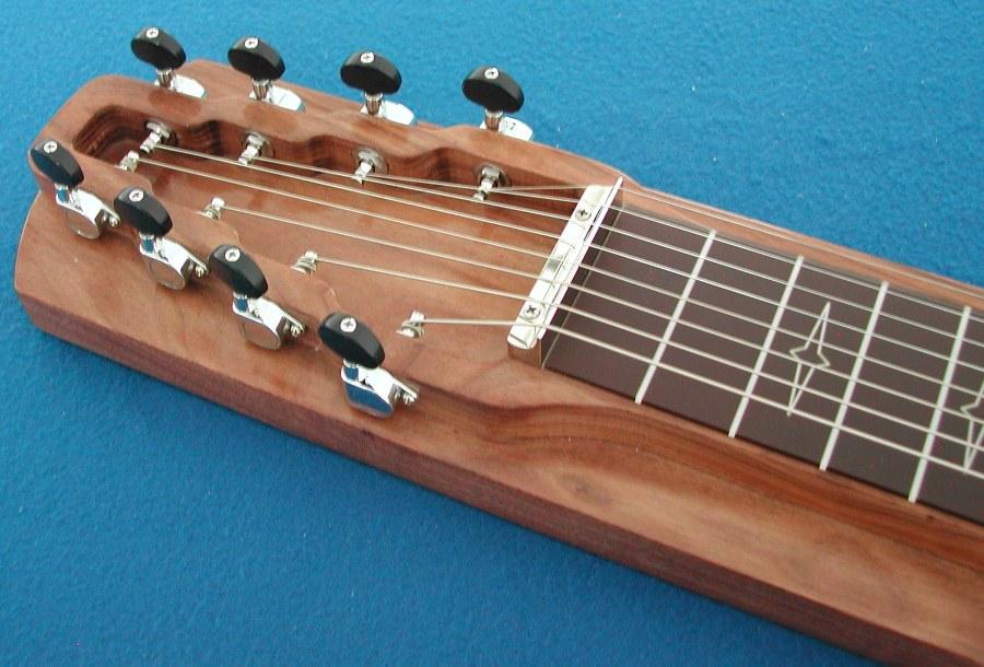 George Boards 2-Narrow-Walnut-2012-Head1